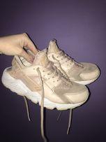 Nike Damskie Buty w Piła OLX.pl