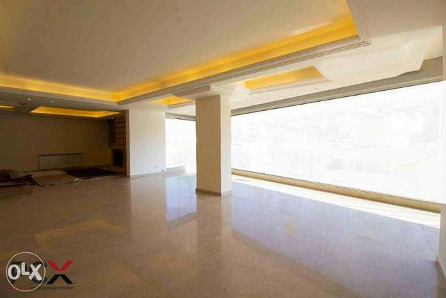 High-end Flat for Rent in New Mar Takla