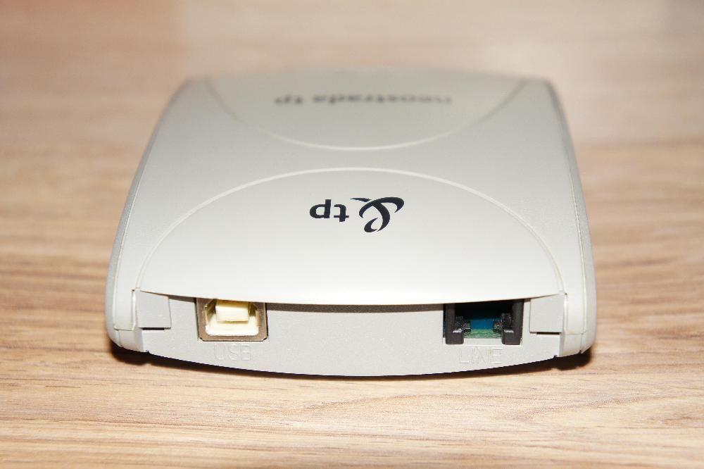 MODEM ADSL SAGEM FAST 800 DRIVERS FOR WINDOWS MAC