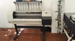 Canon imagePROGRAF iPF710 For SALE