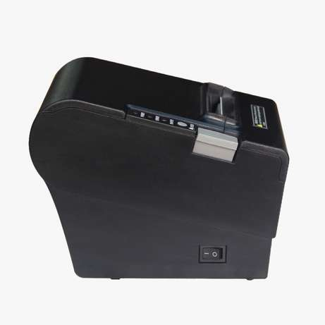 Thermal Printer,Pos Thermal, Nairobi CBD - image 1