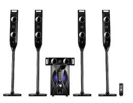 Djack DJ 5060 Home Theater