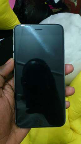iPhone 6 Plus 128gb Karura - image 2