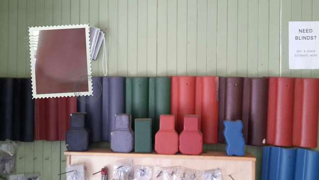 ROOF Paint best priced in S.A. Brakpan - image 2
