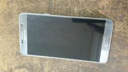 Samsung Note 5 for swap