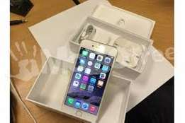 Original iPhone 6 serious buyers only 32GB R3700