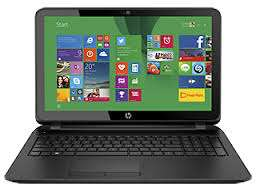 hp 15 ayo87cl intel core i7 1000gb hdd 12gb ram ,dvd,2.5ghz