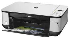 Canon MP250 ALL - IN - ONE Printer for Sale