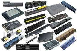 Affordable and quality laptop battery