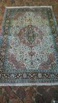 Rt silk keshmir 18583 perisan carpet