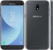 Samsung J5 Pro, 5.2inch, 2GB RAM , 16GB ROM (Free Delivery)