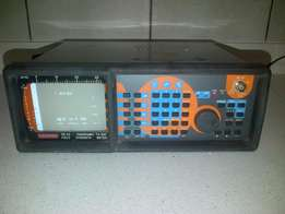 Unoahm RB23 Satellite(DSTV) & Aerial(SABC) Tester/Meter for Sale!!