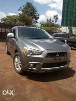 Mitsubishi RVR for sale Clean as new
