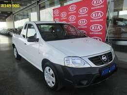 Cars & Bakkies for sale