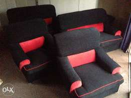 4 piece lounge suite for sale