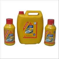 Epoxy Bonding Agent for old to new concrete for sell in Kenya.