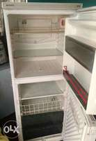 Matsui fridge on sale