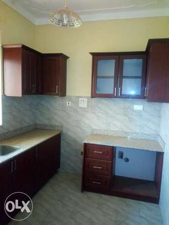 Prestigious two bedroom apartment is available for rent in kira Kampala - image 3