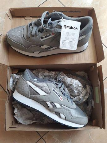 Reebok мужчина, подросток классические кроссовки оригинал Рибок Винница -  изображение 1 ea43d5f4e50