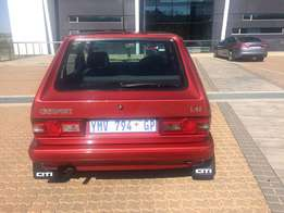 Citi sport for sale R15,000