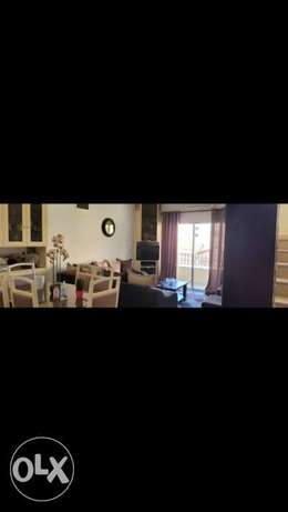 Appartement for sale in bsalim