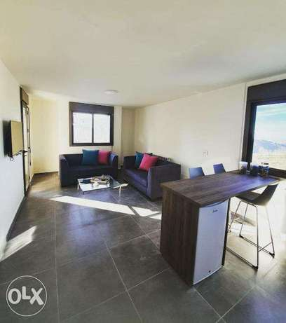 duplex fully furnished banker cheque Ref # 2564