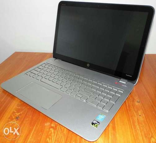 Click This Laptop Nairobi CBD - image 1