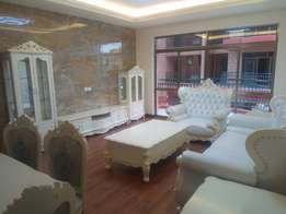 2 bedrooms plus sq for sale in kiliman