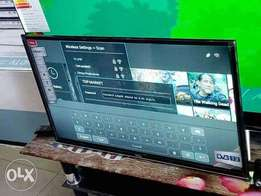 32 inch TCL Digital TV [free home deliveries]