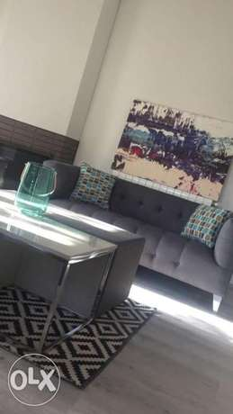 chalet for rent in faqra club edelweiss