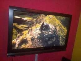 40 Inch Sony bravia Tv for sale in good condition