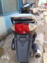 motor cycle for sell