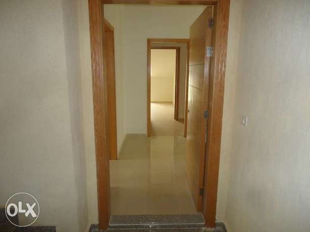A-2918: Brand new Duplex for sale in Broumanna with view