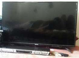 Urgent sale 32'' Sinotce tv got to go today