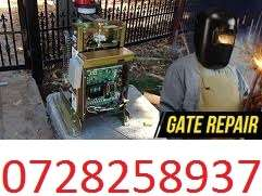 Gate Motor Technicians Pretoria North,Gate Motor Repairs Pta East,Moot
