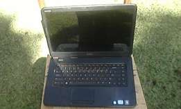 Mini Acer Laptop 250 hdd