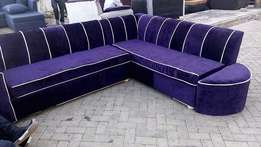 Super quality 7 seater sofa