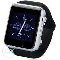 A1 Smart Watch with touch screen