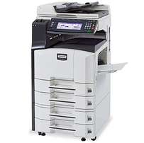 just arrived kyocera 2560;photocopier,copier,printer.[newlyimported]