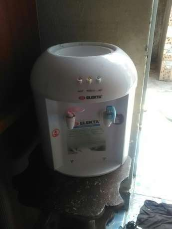 Dispenser n wall unit Shabab - image 2