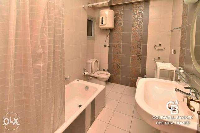 Apartment For Sale in Northern Zamalek Prime location