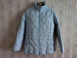 Б У Куртки - Жіночий одяг - OLX.ua b4efead929724