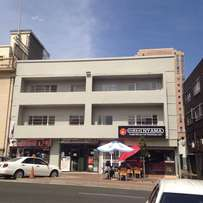 Room Accomodation in Central braamfontein