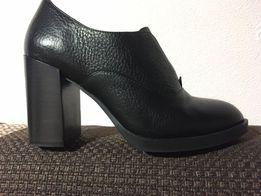 Б У Взуття - Жіноче взуття - OLX.ua dd04f910a2fa4