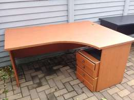 New Office Desk FOR SALE