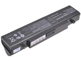 Samsung R540 original laptop battery