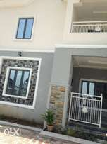 Newly Finished Duplex for Sale
