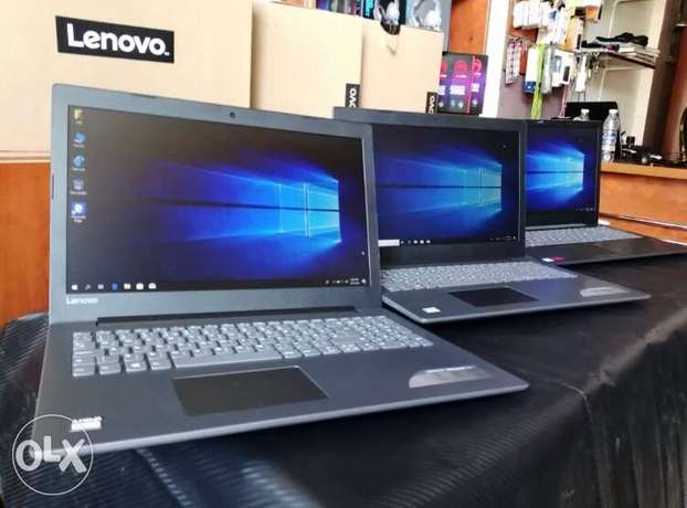 brand new laptops collection