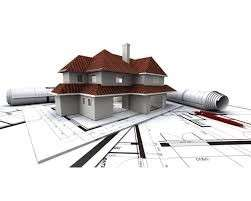 architect,contrator,excavator,landscaper,quantity surveyor,waterproof