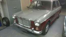 MG 1100 for sale